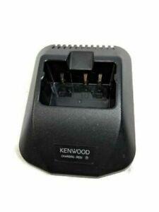 KENWOOD KSC-15 Radios Battery Charger
