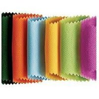 Non Woven Fabric Multipule Colour