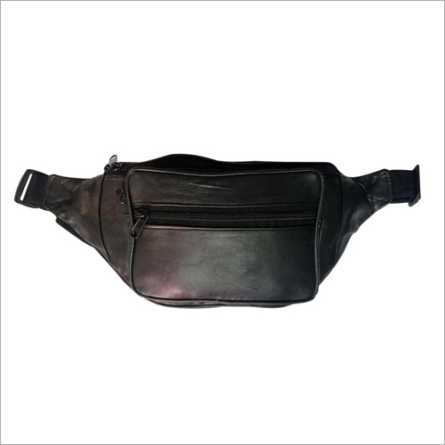 Mens Waist Bum Bag