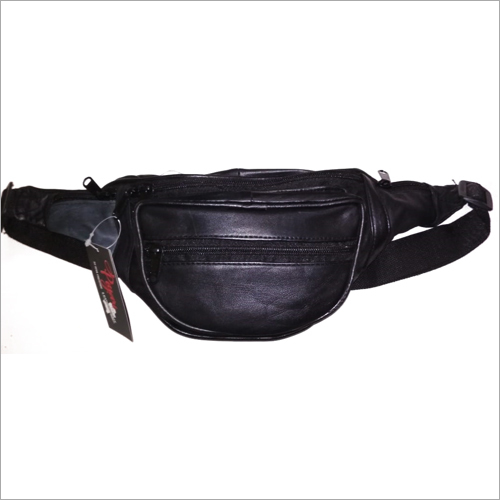 Ladies Waist Pouch Bag