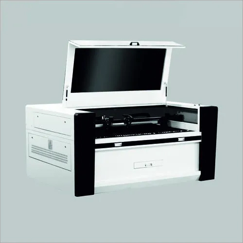Acrylic Laser Engraving Machine