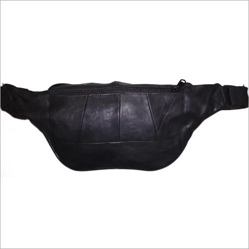 Mens Fancy Waist Pouch Bag