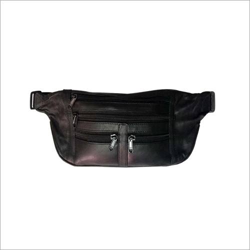 Mens Designer Waist Packs
