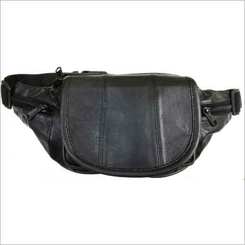 Mens Stylish Waist Pouch