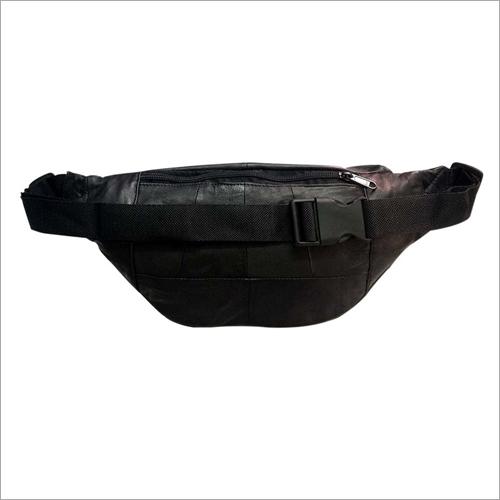 Mens Waist Bum Bag
