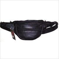 Ladies Waist Pouch Bag