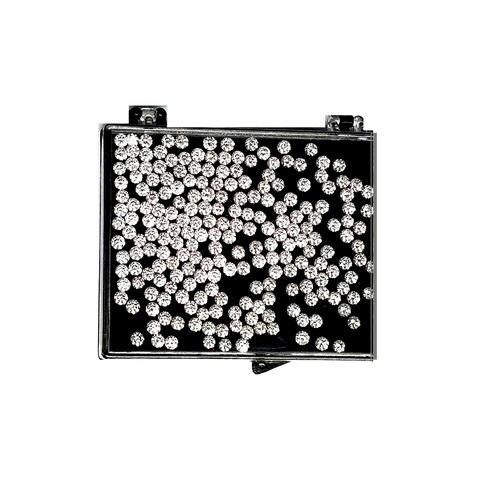 Cvd Diamond 1.02ct J VS2 Round Brilliant Cut Lab Grown HPHT Loose Stones TCW 1