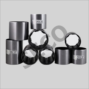 Rubber Metal Bearing