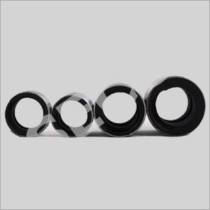 Rubber Metal Bearing