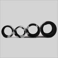 Metal Cover Submersible Rubber Bearing