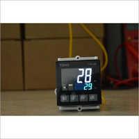 TTM i4N Temperature Controller