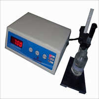 Digital Table Top pH Meter