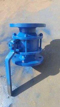 cs ball valves flange end 150 class