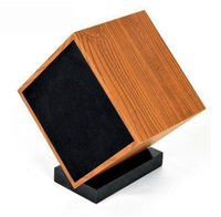 Reliable S069 Woody wireless speaker (with packing & without GST)