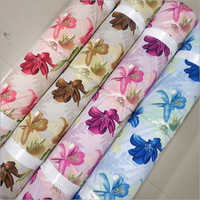 Digital Printed Curtain Fabric