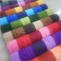 Multicolor Curtain Fabric