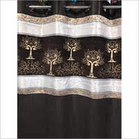 Ring Top Curtain