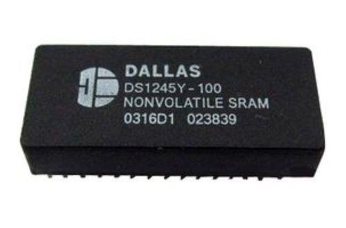 DALLAS IC