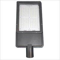 200W LED Street Light