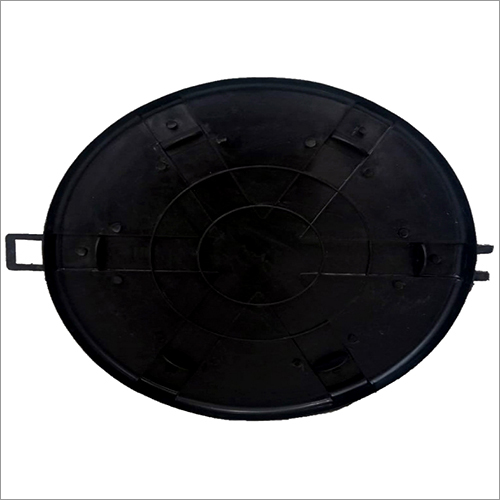Plastic Water Tank Cover