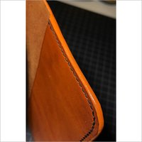 Leather Goods Finishing Chemicals