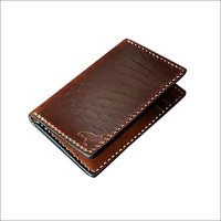 Leather Goods Professional Edge Paint