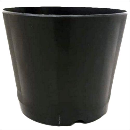 5 Inch Plastic Gamla