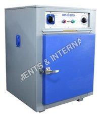 Oven Universal (Memmert Type)