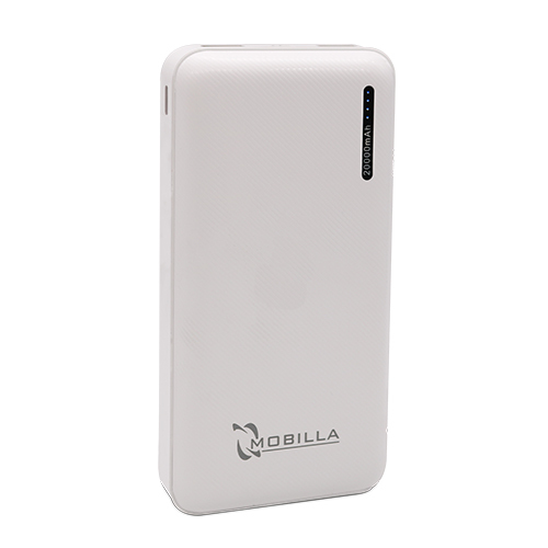 POWER BANK 20000mAh (038)