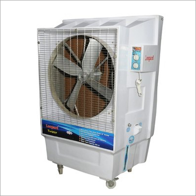 Electric Industrial Air Cooler