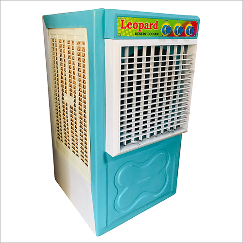 18 Inches Air Cooler