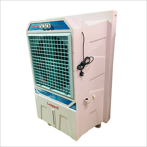 24 Inches Air Cooler