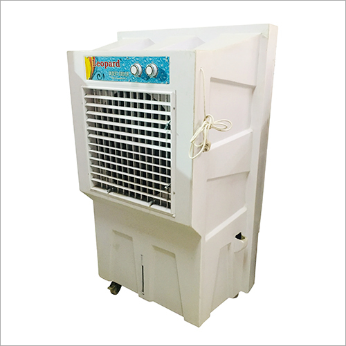 20 Inches Commercial Air Cooler