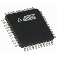 ATMEL IC