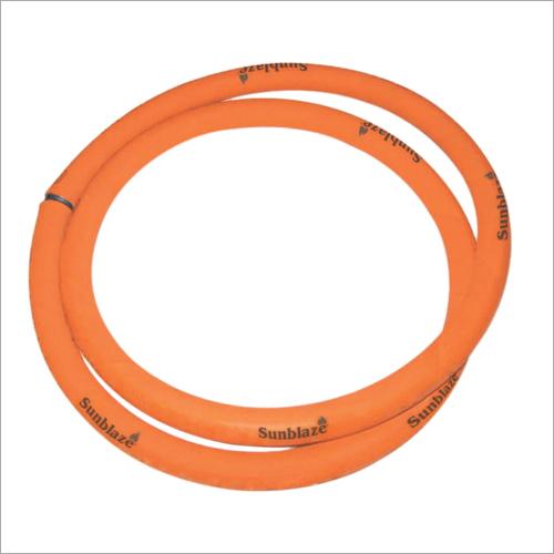 Fire Resistant LPG Hose Pipe