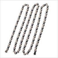 MS Adjustable Cycle Chain