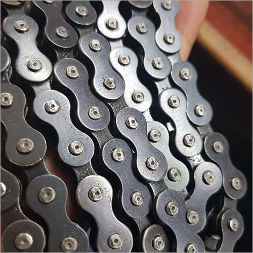 MS Cycle Chain