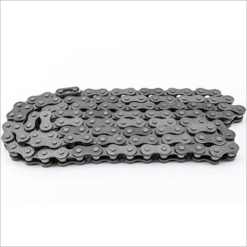 MS Bicycle Chain