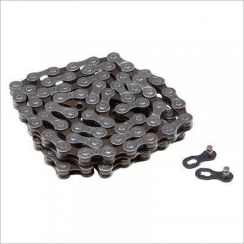 1.5 meter Bicycle Chain