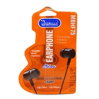 EARPHONE (75)