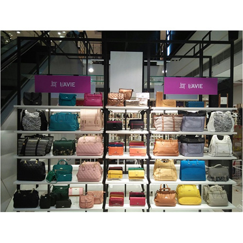 Ladies Bag Departmental Store