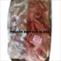Frozen Buffalo Blade