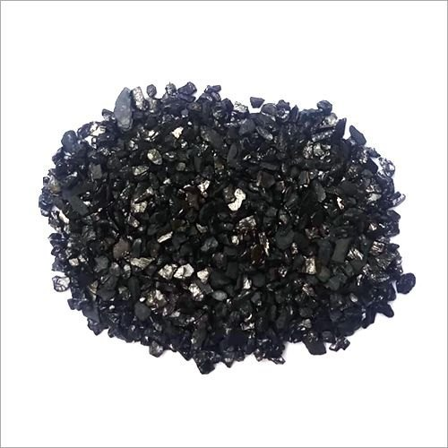 Mesh Anthracite Activated Carbon Granules