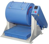 Laboratory Ball Mill Labcare