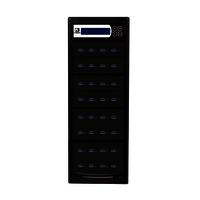 Super U3- 1 to 31 USB 3.1 USB Drive/USB-HDD Duplicator (U3832)