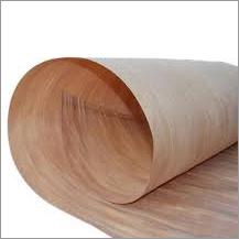 Gurjan wood Face Veneer