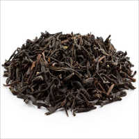Long Leaf Tea
