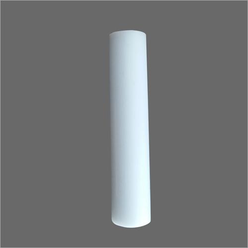 Acrylic White Rod