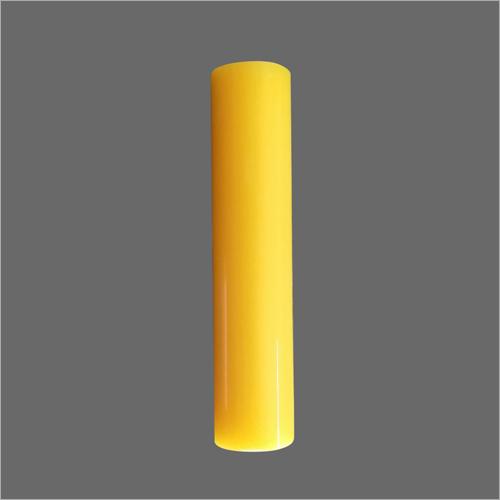 Acrylic Colour Rod