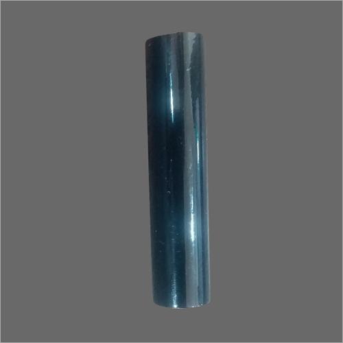 Fluorescent Acrylic Rod